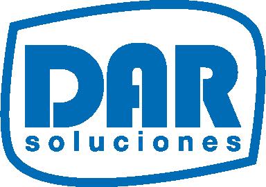 DAR Soluciones SAS