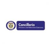 cancilleRecurso-4-180x180