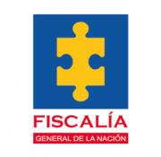 fiscaliaRecurso-10-180x180