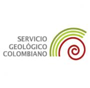 geologicoRecurso-19-180x180