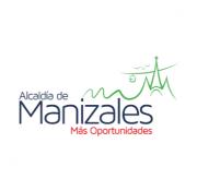 manilaRecurso-22-180x180