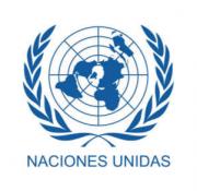 nacio-uniRecurso-13-180x180
