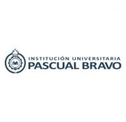 pascualRecurso-14-180x180