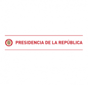 presidenRecurso-16-180x180