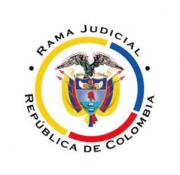 rama-judicialRecurso-17-180x180