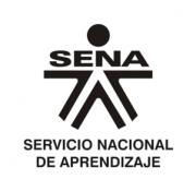 senaRecurso-18-180x180