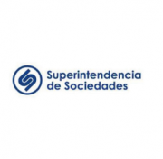 sociedaRecurso-20-180x180