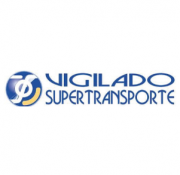 supertransRecurso-21-180x180